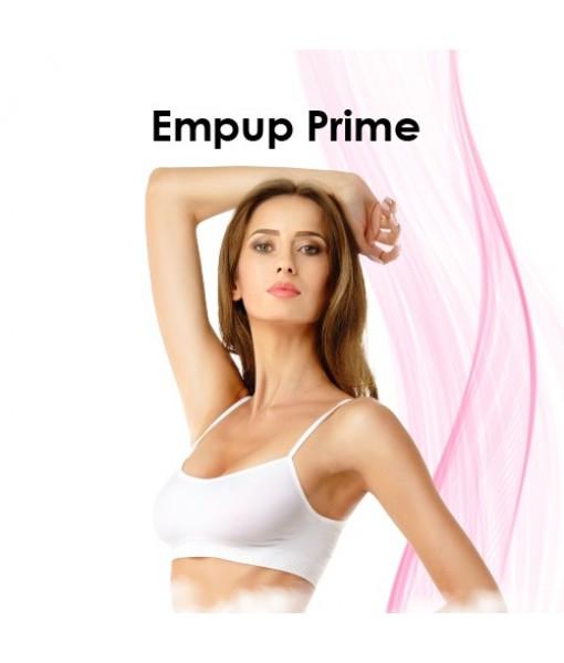 EMPUP Prime