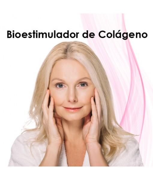 Bioestimulador de colágeno