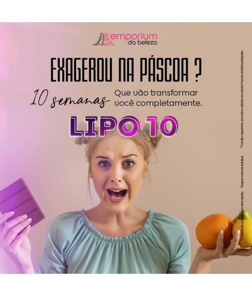 Lipo10